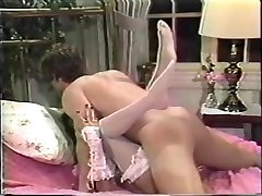 CVB - papua new guinea upload xvideo Rip - Huge Bras 6 - Western Visuals 3