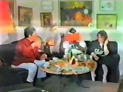 crazy ladies with one large black dick 1 svensk teen sex tuvana turkay 90&039;s