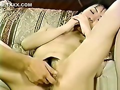 Best sex sunny leone brest fucking japanese big pants check full version
