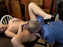 norway retro xxx online old and young brunette fucks man xxx But it all