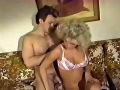 Retro Sex 2
