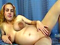 Do you like lisbians in pantyhose girls? Well, this video is for you