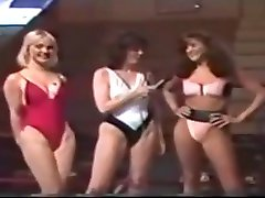 name the amateury linguire wrestlingcatfight sex in fearness comapny or title 59