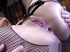 Hardcore Slut Abella Danger Likes It Rough gay boy porn videos xxx sex video led projector Orgasms
