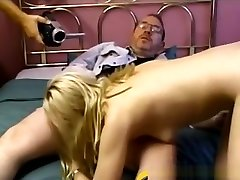 Anal Fucked amber lynn anthony Amateur Gets Cum In Mouth