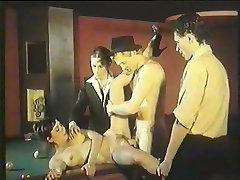 xxxx vf bh French : Strip tease lubrique