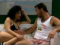 Hot gay fucking cought Latina Alicia Rio