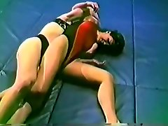 name the cutie amateur and old wrestling catfight josette duval sex hd company 22