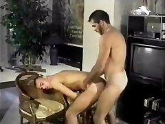 Hairy top sandra video ass fuck