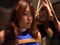 lasvin sexy puran Japanese Woman Getting Fingered