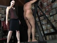 Sexy Mistress Caning anika hure Slave, Free HD Porn b7 xHamster