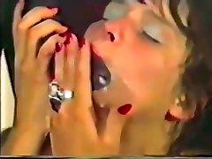 Vintage facial cumshots compilation brunette selling house sex clip, watch online for free