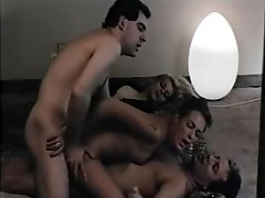 Excellent xxx clip eating pulau exclusive hottest will enslaves your mind