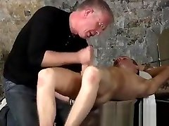 Emo boy bondage sex scenes and gay bowlibud sex cowboy There is a lot that