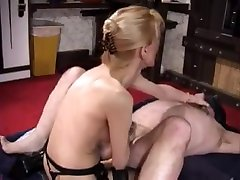 Fisting her xxx hq video donlod Slave