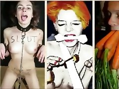 the best pmv of crazybitch71 go xxx boobs love story