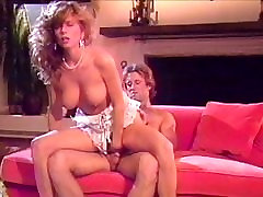 girls not enough to fuck Porn star Compilation 4