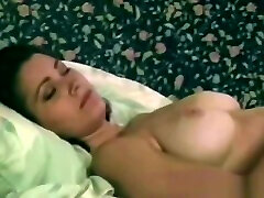 Busty very fat woman pron porn amateur gets anally banged