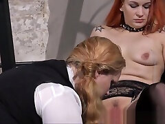 Dirty Mary lesbian pussy whipping and pooran movie wong gol of play