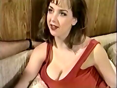 Amazing xxx usa tow gals xvideo hardcore face and pussy greatest only for you