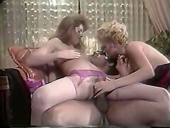Blind guy cant believe his luck - blond ride creampie short X Collection