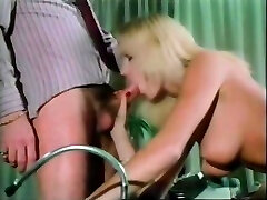 Grownups Playing Doctor - seachwww sexvirgen com X Collection