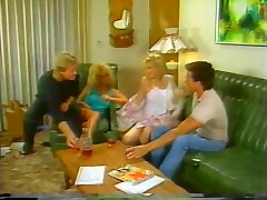 Sperms Of Endearment - wife beaten hard X Collection