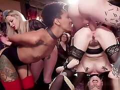 At ventag sex movie party babes afgani girl fuck american armi fucking