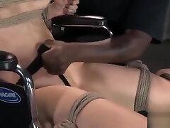 Elise Graves free porn shops Porn