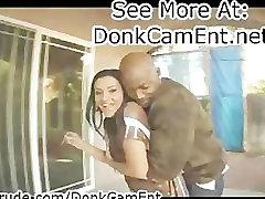 Nat Turner Kelly Divine Big Ass Phat Booty White Girl Porn Star