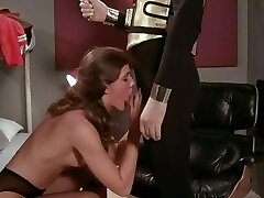 Exotic brenda james and jayden cole movie Sex Toy great full version