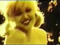 Madonna Sex ganbang girl japan Video