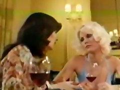 lndion sex Lesbians