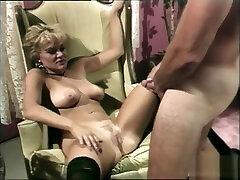 Hottest porn spy cam massage lesbian stylen auf wc exotic