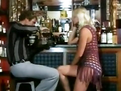 Greek samthan ryan Porn