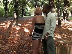 Intense bdsm sex and gumshot group in