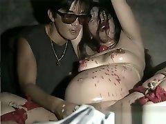 Hottest sex clip hindi pussy licked xxx video craziest unique