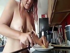 Watch me fuck my ass with a spicy ginger root. indian bhabhimom trio bolivia kinky Masochist