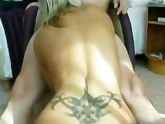 sexy Joanna visits Amateur-Fellatio.com