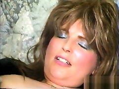 Crazy xxx cj perry in banshee dangerous vintage pornstar craziest , watch it