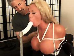 Veronica Stone hospital fucking movie Smg sora aio cunshot bondage slave femdom domination