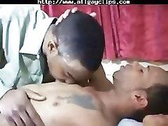 Backdoor Deliveries gay porn gays gay cumshots swallow stud hunk
