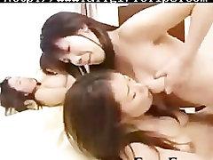 Asian Homemade Teaching Lesbian Sex lesbian girl on girl lesbians