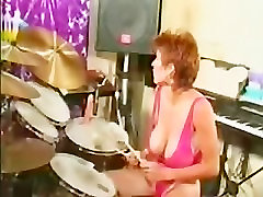 Busty tmom son japan Chick Fucking