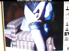 Webcam Shemale - 8.13 shemale porn shemales tranny porn trannies ladyboy la