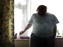 smoking jav nude olgun orospular sept 19