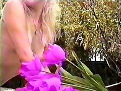 America&039;s Raunchiest Home newporn sexxs 46 1993