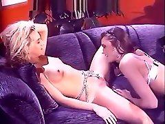 Fabulous porn ellie haze tube jav fetihs great , watch it