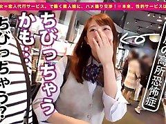 0210【素人ハメ撮り】Amateur|JAV IDOL|Japanese Pornstar|Japanese Girls