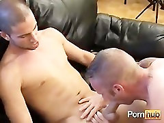 Going Gay For Pay - Scene 2